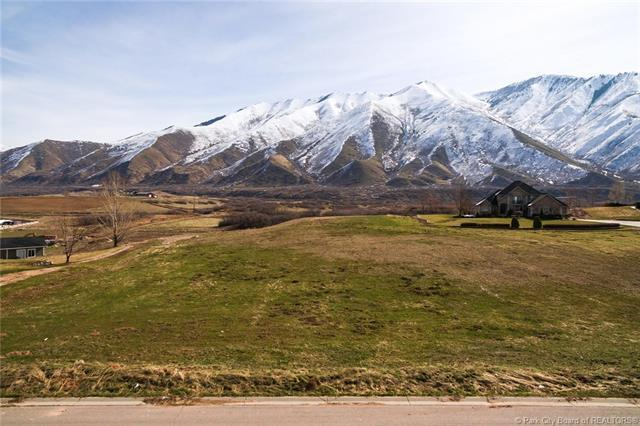 3031 S 450 West, Other City - Utah, UT 84664 (#11902009) :: Red Sign Team