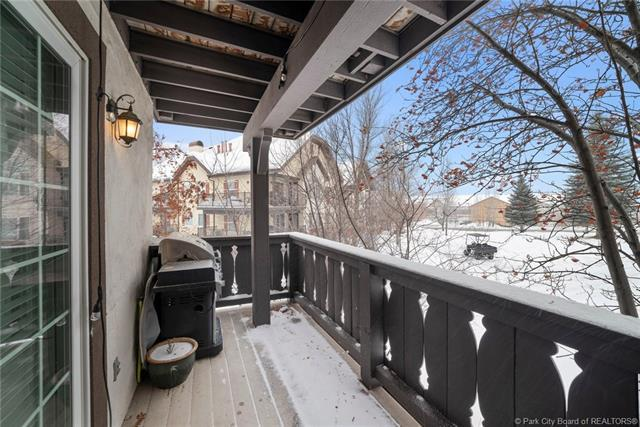 785 N 800 #9, Midway, UT 84049 (MLS #11902113) :: The Lange Group