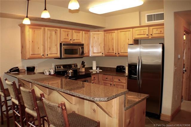2669 Canyons Resort Drive 313 A/B/C, Park City, UT 84098 (MLS #11902121) :: Lawson Real Estate Team - Engel & Völkers