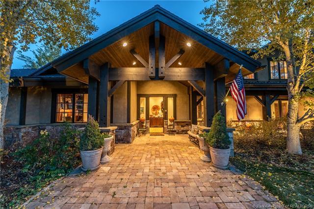 1396 W 6000 N, Oakley, UT 84055 (MLS #11903230) :: Lawson Real Estate Team - Engel & Völkers