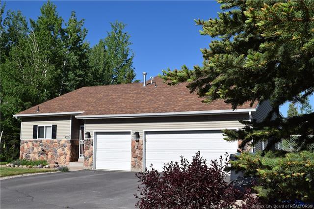 4355 N Meadow Lane, Oakley, UT 84055 (MLS #11903297) :: Lawson Real Estate Team - Engel & Völkers