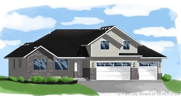 1569 S Birch Way, Francis, UT 84036 (MLS #11903392) :: Lawson Real Estate Team - Engel & Völkers