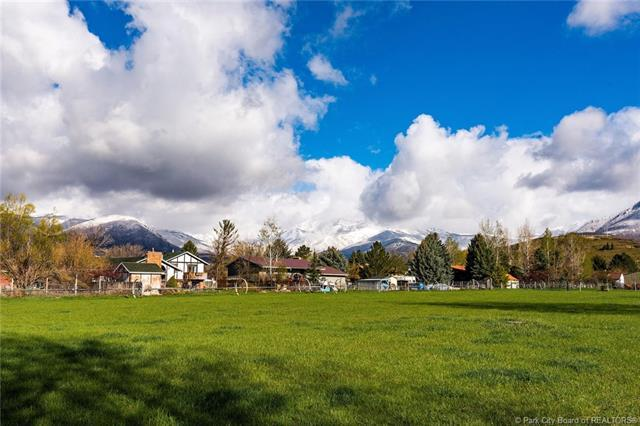 640 East 100 South, Midway, UT 84049 (MLS #11903555) :: The Lange Group
