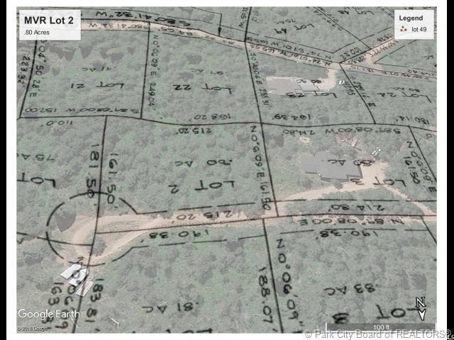 4498 E Weber Canyon Rd, Oakley, UT 84055 (MLS #11904838) :: Lawson Real Estate Team - Engel & Völkers