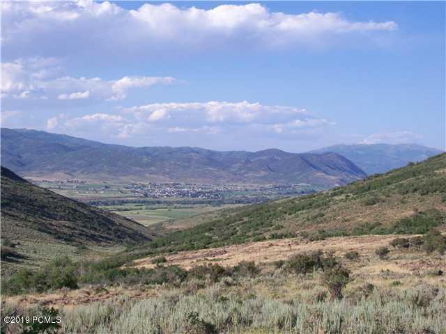 Lot 31 Garff Ranches - Photo 1