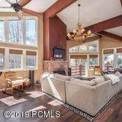 7010 Royal St W #12, Park City, UT 84060 (MLS #11907500) :: Lawson Real Estate Team - Engel & Völkers