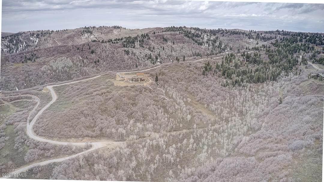 14 Red Hawk Ridge Road - Photo 1