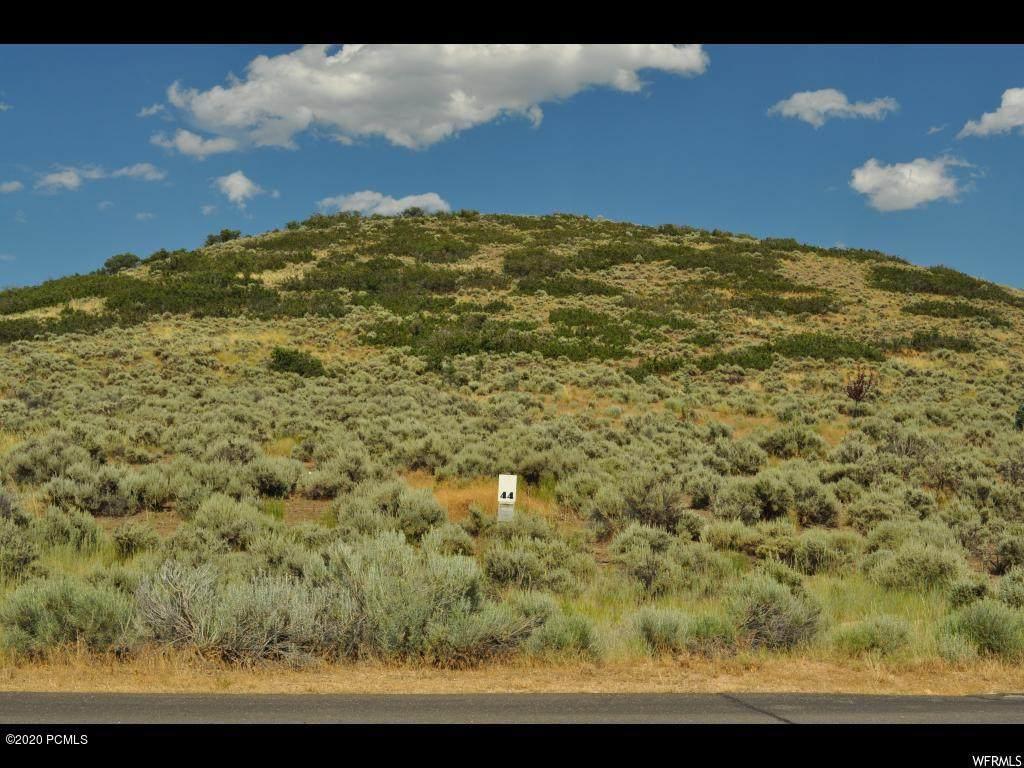 4395 Greener Hills Drive - Photo 1