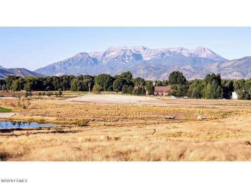 158 Haystack Mountain Drive - Photo 1