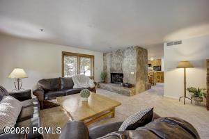 1550 Deer Valley Drive - Photo 1