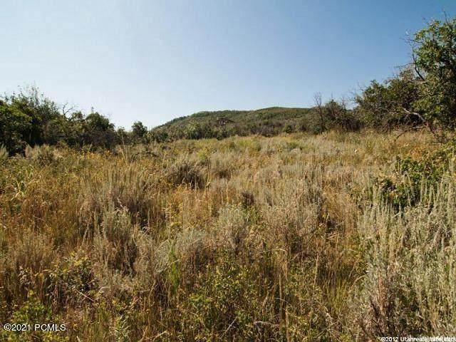 8830 Lake Pines - Photo 1