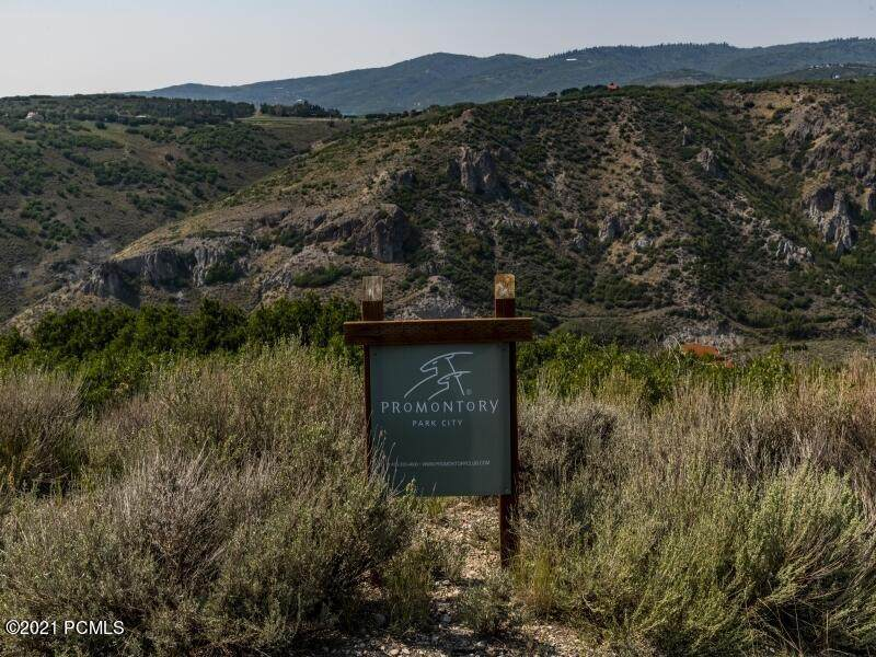 2262 Canyon Gate Road - Photo 1