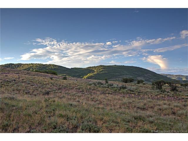 1276 N Westward Ho Lot #36, Woodland, UT 84036 (MLS #11606072) :: The Lange Group