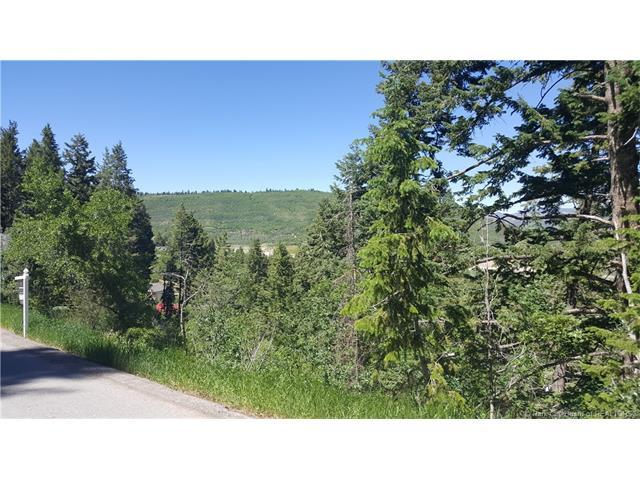 420 Upper Evergreen Drive, Park City, UT 84098 (MLS #11700963) :: High Country Properties