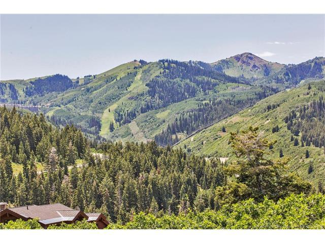 409 Centennial Circle, Park City, UT 84060 (MLS #11701323) :: Lawson Real Estate Team - Engel & Völkers