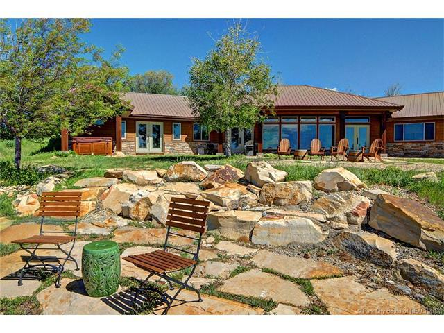 2464 Valley View, Coalville, UT 84017 (MLS #11702413) :: Lawson Real Estate Team - Engel & Völkers
