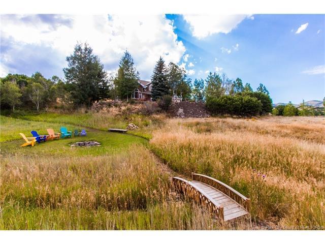 4 Indian Creek Road, Kamas, UT 84036 (MLS #11703395) :: Lawson Real Estate Team - Engel & Völkers