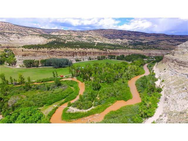 37211 W Strawberry River Road, Other City - Utah, UT 84021 (MLS #11703431) :: The Lange Group