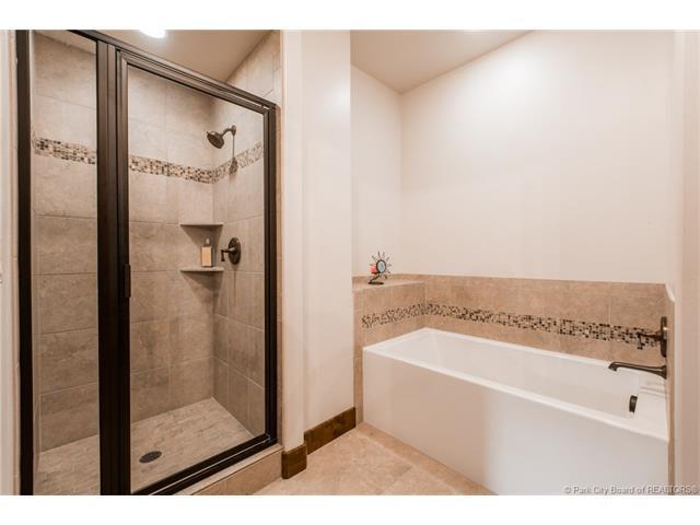 1291 W Black Rock Trail C, Heber City, UT 84036 (MLS #11704630) :: Lawson Real Estate Team - Engel & Völkers