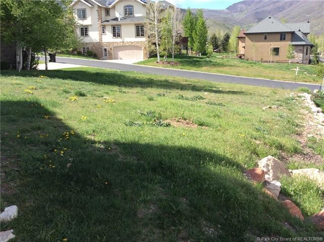 735 Cari, Midway, UT 84049 (MLS #11704856) :: High Country Properties
