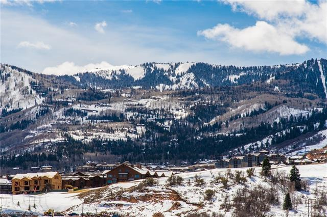 1979 Kidd Circle, Park City, UT 84060 (MLS #11802990) :: The Lange Group