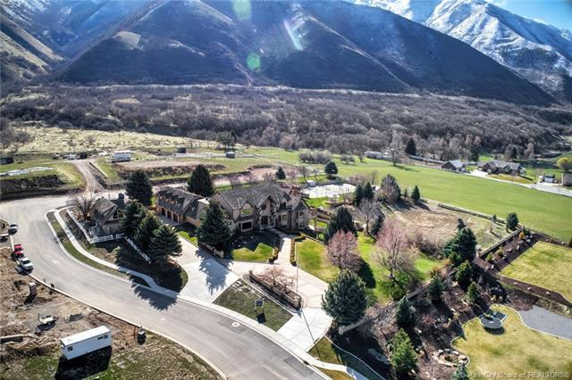 903 S 1300 East, Other City - Utah, UT 84664 (MLS #11803018) :: The Lange Group