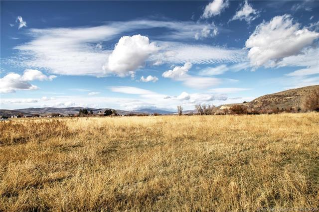 1481 Rock View Court, Francis, UT 84036 (MLS #11803970) :: The Lange Group