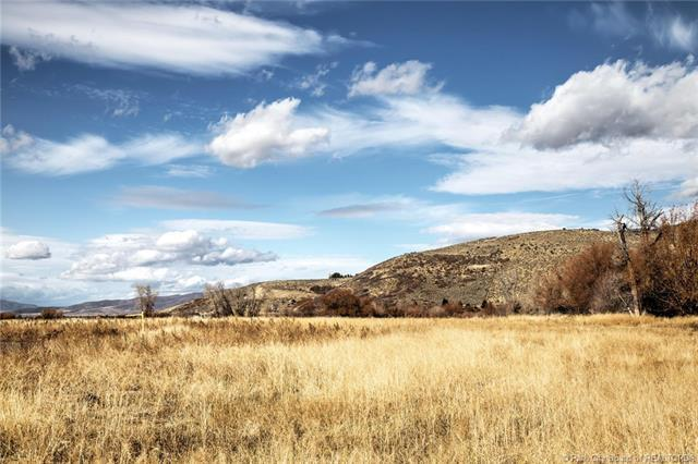 1482 Rock View Court, Francis, UT 84036 (#11803972) :: Red Sign Team