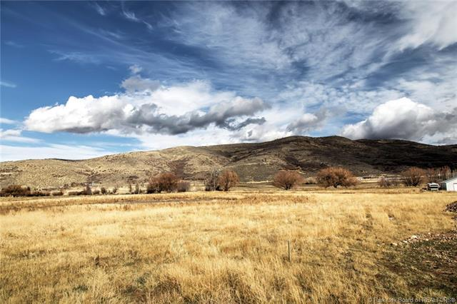 3179 Rock View Drive, Francis, UT 84036 (#11803974) :: Red Sign Team