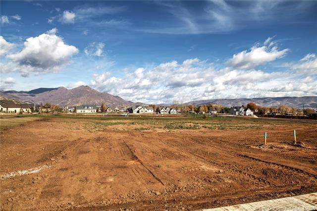 564 W Boulder Point Road, Midway, UT 84049 (MLS #11804120) :: High Country Properties