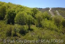 1282 Rothwell Road, Park City, UT 84060 (MLS #11804162) :: High Country Properties
