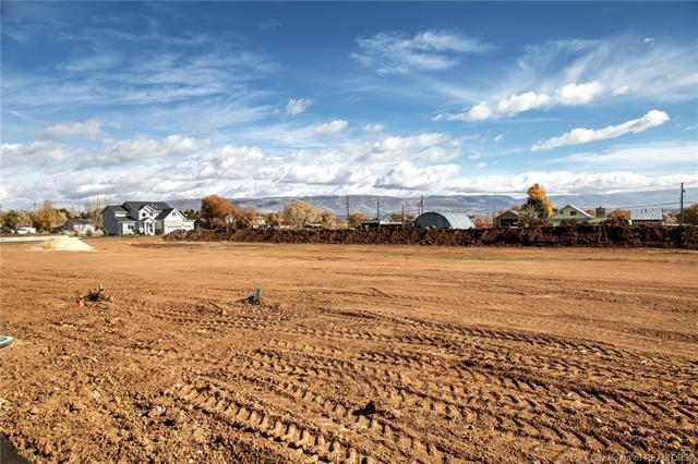 525 S Boulder Point Road, Midway, UT 84049 (MLS #11804172) :: High Country Properties