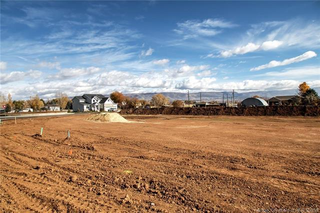521 S Boulder Point Road, Midway, UT 84049 (MLS #11804173) :: High Country Properties