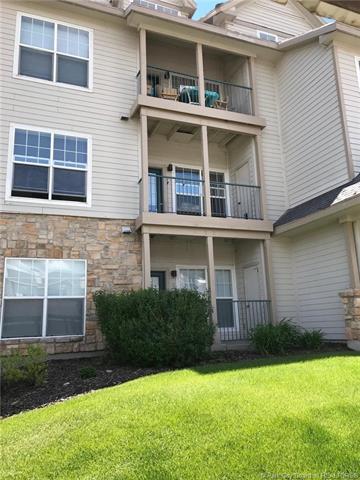 900 Bitner Road, Park City, UT 84098 (MLS #11804524) :: High Country Properties