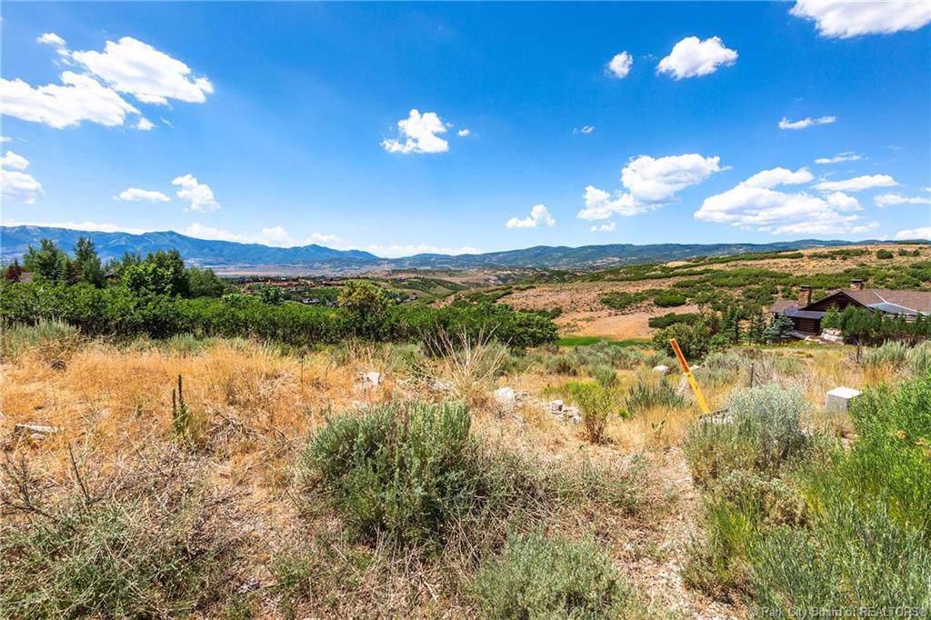 8195 Ranch Garden Road - Photo 1