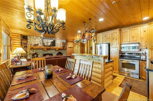 2650 E Deer Valley Drive #104, Park City, UT 84060 (MLS #11806116) :: High Country Properties
