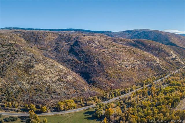 3873 E Sr 35, Woodland, UT 84036 (MLS #11807573) :: High Country Properties