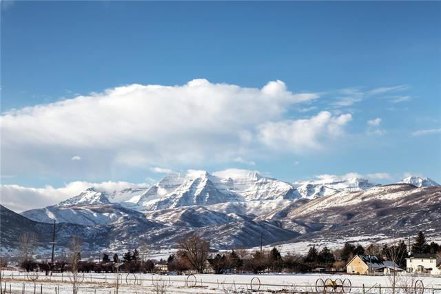 372 S 300 East, Midway, UT 84049 (MLS #11808286) :: High Country Properties