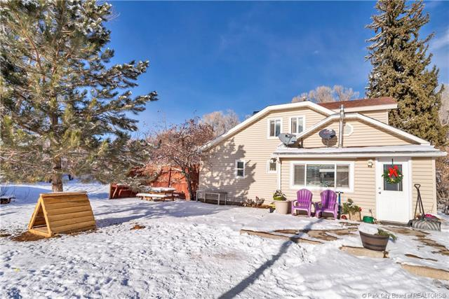 2892 E State Road 35, Woodland, UT 84036 (MLS #11808335) :: High Country Properties