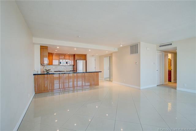 515 S 1000 East #102, Salt Lake City, UT 84102 (MLS #11900006) :: Lookout Real Estate Group