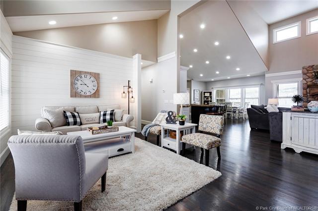 5705 N Starr Lane, Oakley, UT 84055 (MLS #11900211) :: Lawson Real Estate Team - Engel & Völkers