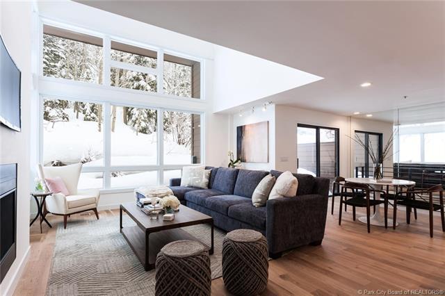 1166 Stonebridge Circle, Park City, UT 84060 (MLS #11901445) :: Lawson Real Estate Team - Engel & Völkers