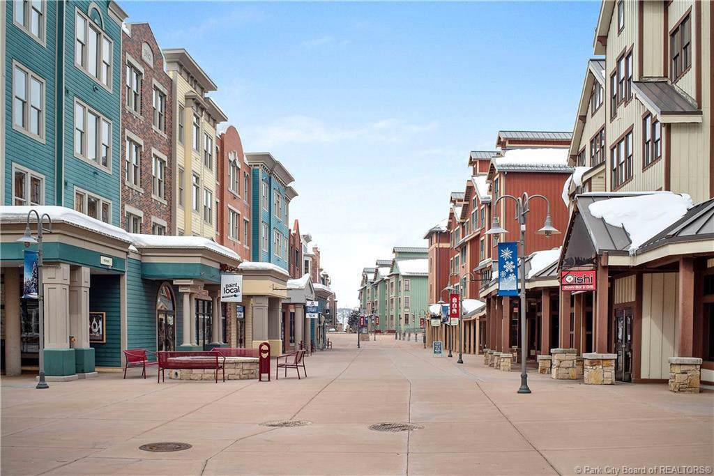 710 Main Street - Photo 1