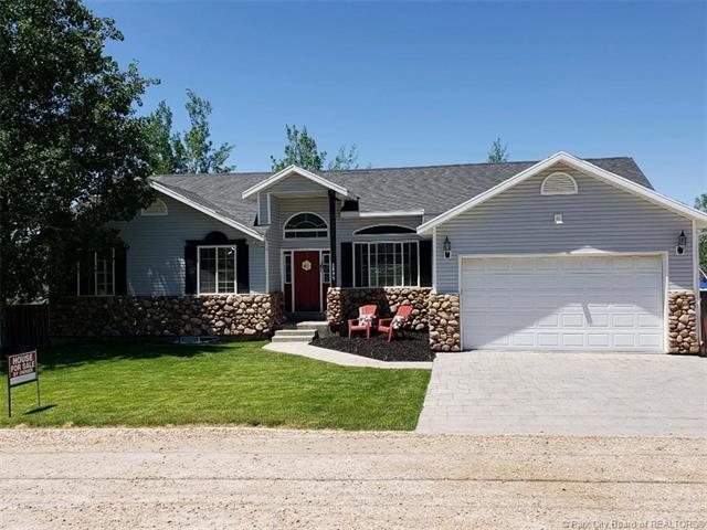 2895 N State Road 32, Marion, UT 84036 (MLS #11902116) :: Lawson Real Estate Team - Engel & Völkers