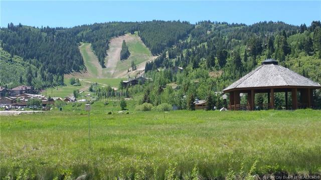 1450 N Deer Valley Drive, Park City, UT 84060 (MLS #11903290) :: Lawson Real Estate Team - Engel & Völkers