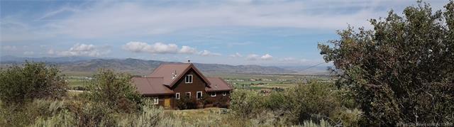 348 Splendor Valley, Marion, UT 84036 (MLS #11801562) :: Lawson Real Estate Team - Engel & Völkers