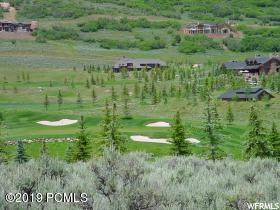 765 Hollyhock Street, Park City, UT 84098 (MLS #11904735) :: High Country Properties