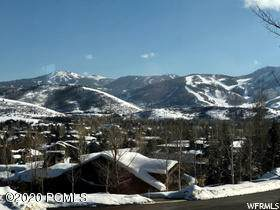 https://bt-photos.global.ssl.fastly.net/parkcity/orig_boomver_3_12003168-2.jpg