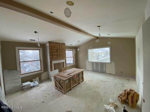 3011 Meadows Drive - Photo 1