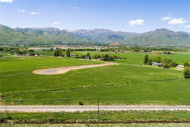 1515 W 1200 South, Heber City, UT 84032 (#11704517) :: Red Sign Team
